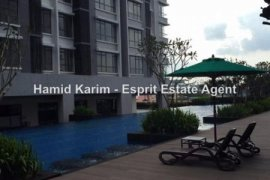 2 bedroom land for sale in Shah Alam, Klang