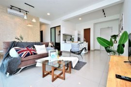 2 Bedroom Condo for sale in Cyberjaya, Putrajaya