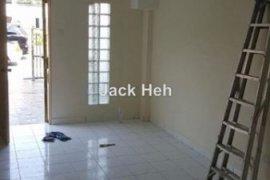 3 Bedroom Townhouse for sale in Taman Seri Hartamas, Kuala Lumpur