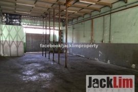 Warehouse and factory for sale in Puchong (Batu 14), Sepang