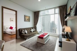 3 Bedroom Condo for sale in Cheras Heights, Kuala Lumpur
