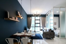 2 Bedroom Condo for sale in Selangor