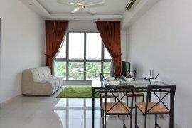 2 Bedroom Condo for sale in Jalan Ipoh (Hingga Km 8), Kuala Lumpur
