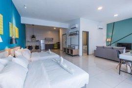 2 Bedroom Condo for sale in Jalan Stesen Sentral 5, Kuala Lumpur