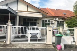 3 Bedroom House for sale in Kedah