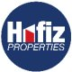 Hafiz Properties