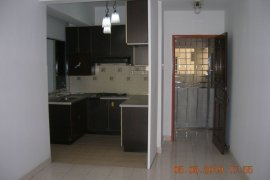3 Bedroom Apartment for rent in Kepong, Kuala Lumpur