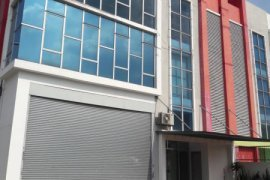 Commercial for sale in Shah Alam, Selangor