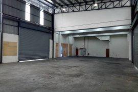Commercial for sale in Subang Jaya, Selangor