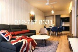 3 Bedroom Condo for sale in Aman Putra, Selangor
