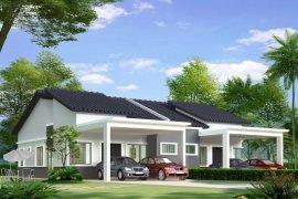 3 Bedroom House for sale in Sitiawan, Perak