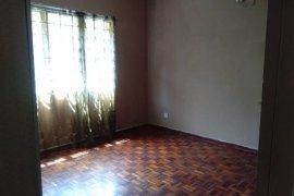 3 Bedroom Apartment for rent in Bukit Indah, Selangor
