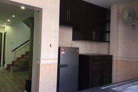 8 Bedroom Townhouse for rent in Taman Perindustrian Bestari, Johor