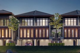 5 Bedroom House for sale in Persiaran Cyber Point Selatan, Selangor
