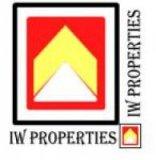 IW Properties