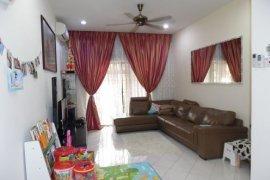 3 bedroom condo for sale in Taman Setapak, Kuala Lumpur
