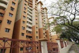 3 Bedroom Condo for sale in Taman Desa Petaling, Kuala Lumpur