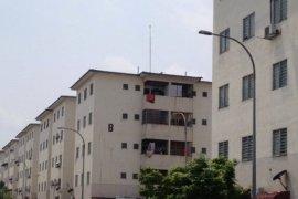 3 Bedroom Apartment for rent in Taman Puchong (Batu 6 1/4), Kuala Lumpur