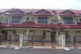 3 Bedroom Townhouse for rent in Jalan Balakong Jaya (23, 23A, 23B, 24), Selangor