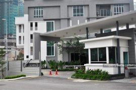 3 Bedroom Condo for sale in Mont Kiara, Kuala Lumpur