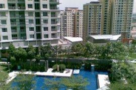 3 Bedroom Condo for sale in Jalan Damansara (Hingga Km 9.5), Kuala Lumpur