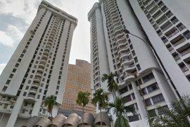 4 Bedroom Condo for rent in Jalan Chow Kit, Kuala Lumpur
