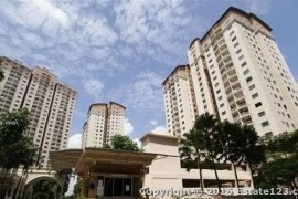 3 Bedroom Condo for sale in Jalan Putramas off Jalan Kuching, Kuala Lumpur