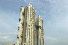 2 Bedroom Condo for sale in Cheras Heights, Kuala Lumpur