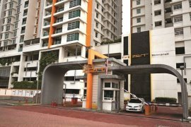3 Bedroom Apartment for rent in Jalan Puchong (Hingga Km 12), Kuala Lumpur