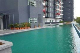 6 Bedroom Condo for sale in Cheras (Km 11 - 18), Selangor