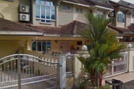 4 Bedroom House for rent in Bandar Mahkota Cheras, Selangor
