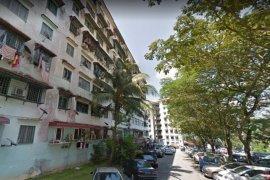3 Bedroom Apartment for rent in Jalan Cheras (Hingga Km 10.5), Kuala Lumpur