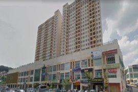 3 Bedroom Condo for rent in Cheras Heights, Kuala Lumpur