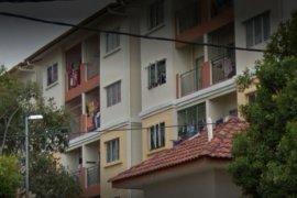 3 Bedroom Apartment for sale in Kampung Sungai Tangkas, Selangor