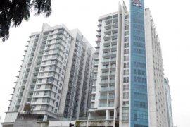 1 Bedroom Condo for rent in Ampang, Selangor