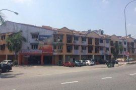 2 Bedroom Apartment for sale in Batu 9 Cheras, Selangor