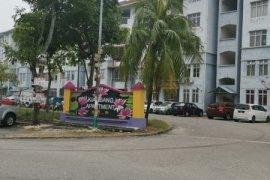 3 Bedroom Apartment for rent in Taman Putra Perdana, Selangor