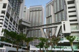 4 Bedroom Condo for sale in Jalan Pinggiran Cyber (3/1 - 3/3), Selangor