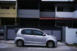 5 Bedroom House for rent in Jalan Kelicap, Selangor