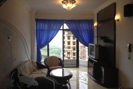 3 Bedroom Condo for rent in Gelugor, Pulau Pinang