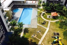 3 Bedroom Apartment for sale in Akauntan Negeri, Johor