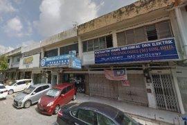 Commercial for sale in Johor Bahru, Johor