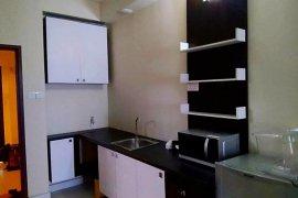 1 Bedroom Condo for sale in Taman Bayu Puteri, Johor