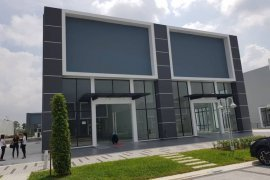 Warehouse / Factory for rent in Johor