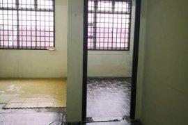 2 Bedroom Apartment for rent in Johor Bahru, Johor