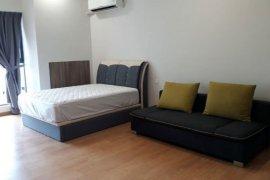 1 Bedroom Condo for sale in Johor Bahru, Johor
