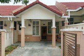 3 Bedroom House for sale in Petaling, Selangor
