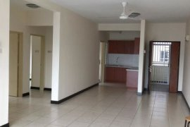 3 Bedroom Condo for rent in Selangor
