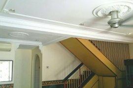 4 Bedroom House for rent in Petaling, Selangor