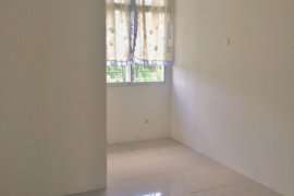 4 Bedroom House for rent in Temerloh, Pahang